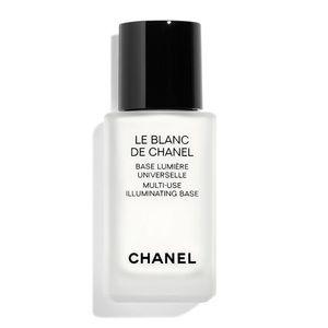 Chanel Le Blanc Multi-Use Illuminating Base
